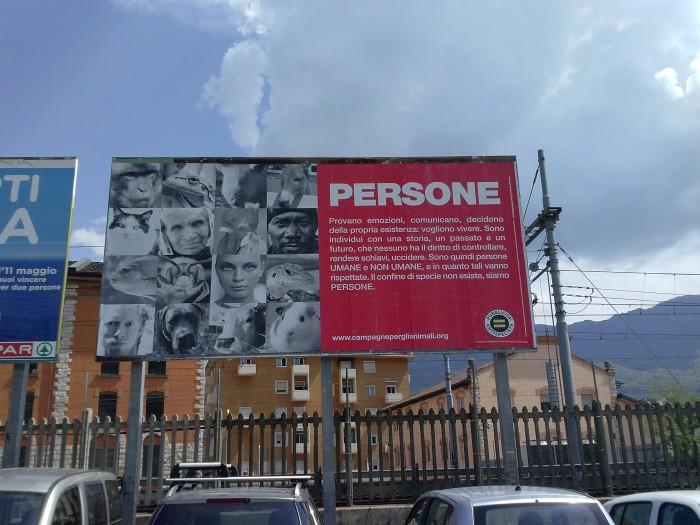 "manifesti 6x3 persone 20140426 1770201159 1 - TRENTO MANIFESTI 6x3 ""PERSONE"" - 2014-"
