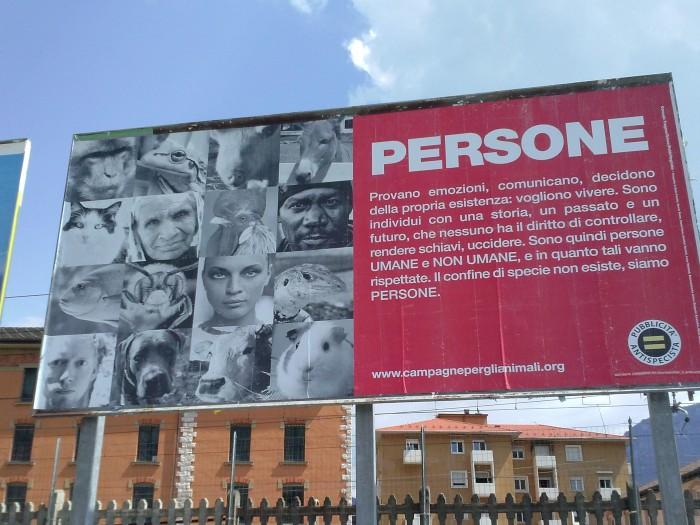 "manifesti 6x3 persone 20140426 1867509192 - TRENTO MANIFESTI 6x3 ""PERSONE"" - 2014-"