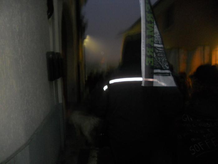 montichiari bs   19112011 20111120 1703883482 - 19.11.11- MANIFESTAZIONE CONTRO IL LAGER