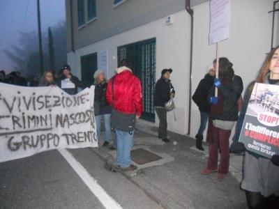 montichiari bs   19112011 20111120 1733293877 960x300 - 19.11.11- MANIFESTAZIONE CONTRO IL LAGER
