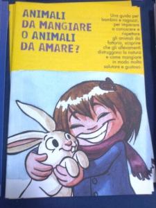 mostra animalista sui macelli 20111101 1012796477 960x300 - FA' LA COSA GIUSTA 2011 - MOSTRA ANIMALISTA