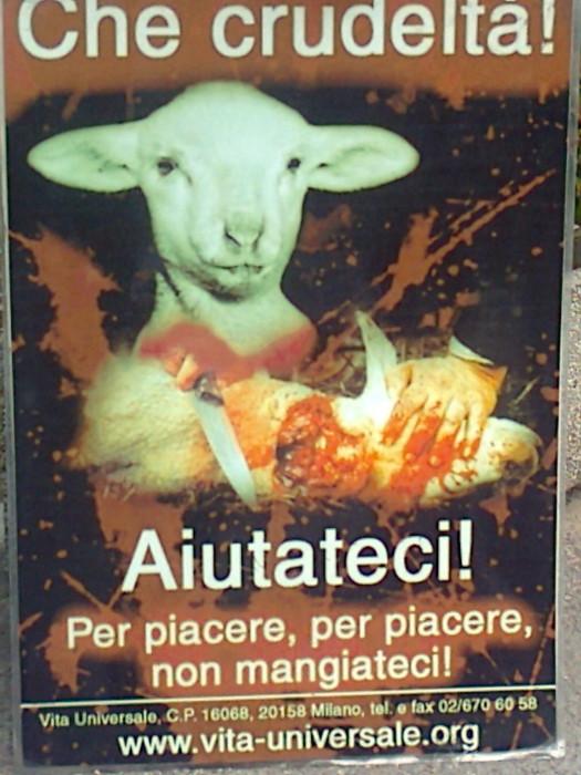 presidio caccia e pe 20130212 1873742852 - Presidio alla Fiera Caccia e Pesca di Riva del Garda 31.03.2012 - 2012-
