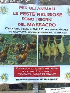 presidio caccia e pesca 20120331 1757812414 960x300 - Presidio alla Fiera Caccia e Pesca di Riva del Garda 31.03.2012 - 2012-