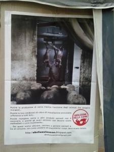 sabato 15022014   tavolo informativo sullabolizione della carne 20140217 1759810545 960x300 - TAVOLO INFORMATIVO SULL'ABOLIZIONE DELLA CARNE - 2014-