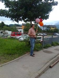 secondo preisidio circo orfei 20110626 1016651596 960x300 - Presidio circo Orfei - Pergine Valsugana 24.06.2011 - 2011-