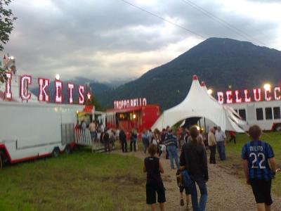 secondo preisidio circo orfei 20110626 2058335635 960x300 - Presidio circo Orfei - Pergine Valsugana 24.06.2011 - 2011-