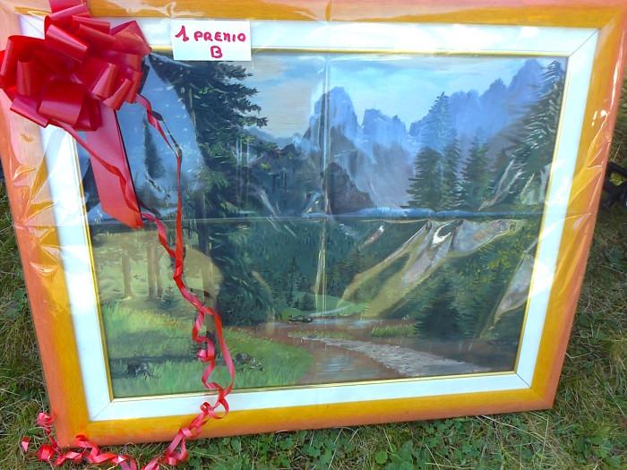 tavoli animal 20130212 1799191872 - FESTA DELLE ASSOCIAZIONI - LOC. 7 LARICI - COREDO (TN) - 31.07.2011
