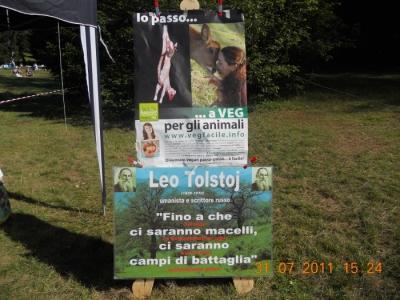 tavoli animal 20130212 1917809545 960x300 - FESTA DELLE ASSOCIAZIONI - LOC. 7 LARICI - COREDO (TN) - 31.07.2011