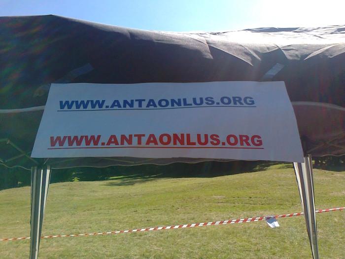tavoli animal 20130212 2089577764 - FESTA DELLE ASSOCIAZIONI - LOC. 7 LARICI - COREDO (TN) - 31.07.2011