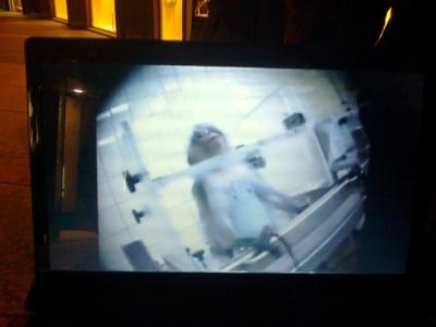 tavolo informativo suglio orrori della vivisezione 20120304 1778530827 960x300 - TRENTO - 03.03.2012 - TAVOLO INFORMATIVO SUGLI ORRORI DELLA VIVISEZIONE
