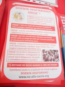 trento 03 dicembre fiacco 20130212 1993142028 960x300 - 03 dicembre 2011 Trento fiaccolata per denunciare lo sterminio degli animali nel periodo natalizio (e non solo!) - 2011-