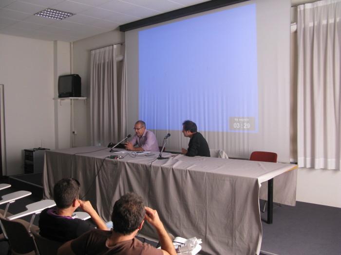 trento veg   16 settembre 2012 20120926 1027407676 - TRENTO VEG 2012 - 2012-