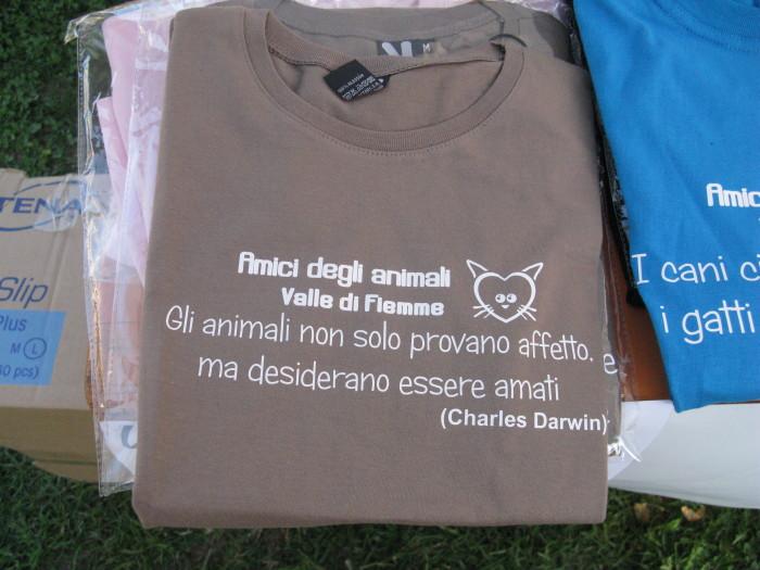 trento veg   16 settembre 2012 20120926 1336372811 - TRENTO VEG 2012 - 2012-