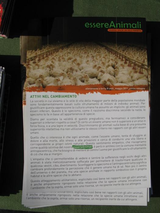 trento veg   16 settembre  20130212 1287590879 - TRENTO VEG 2012 - 2012-