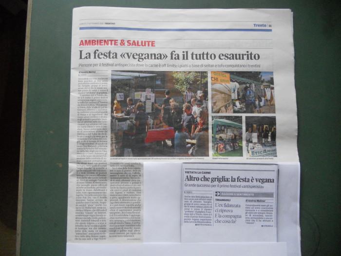 trento_veg_20120919_1523288244