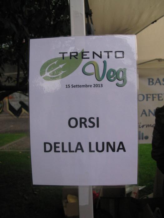 trento veg 2013 20130922 1248639698 - TRENTO VEG 2013