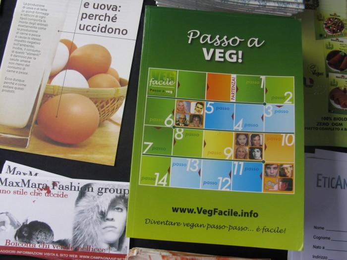 trento veg 2013 20130922 1522838598 - TRENTO VEG 2013