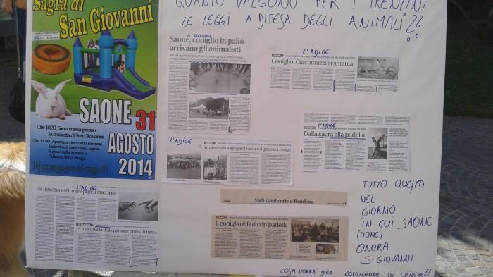 trento veg 2014 20140913 1152728901 - TRENTO VEG 3a EDIZIONE - 2014-