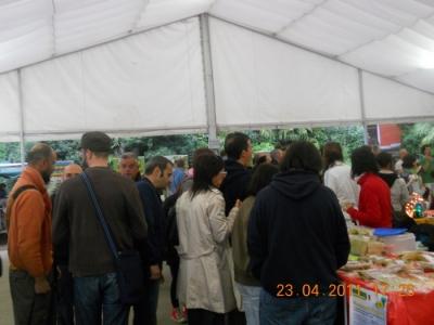 vegan fest 2011   camaiore 20110427 1005237312 1 960x300 - VEGAN FEST 2011- 22/25 APRILE - CAMARIORE