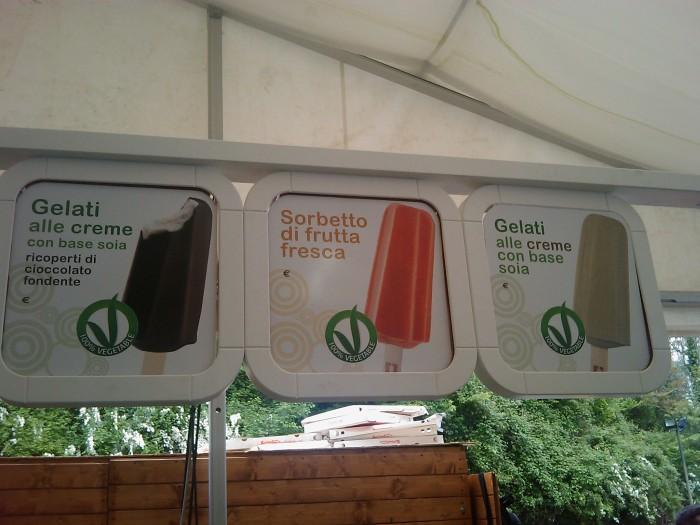 vegan fest 2011   camaiore 20110427 1007143741 - VEGAN FEST 2011- 22/25 APRILE - CAMARIORE