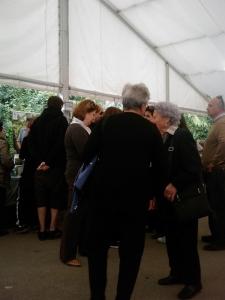 vegan fest 2011   camaiore 20110427 1042868533 960x300 - VEGAN FEST 2011- 22/25 APRILE - CAMARIORE