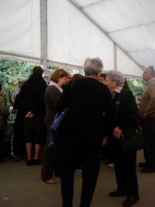vegan fest 2011   camaiore 20110427 1042868533 - VEGAN FEST 2011- 22/25 APRILE - CAMARIORE