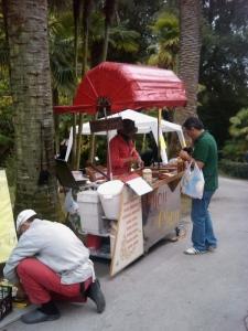 vegan fest 2011   camaiore 20110427 1056298683 960x300 - VEGAN FEST 2011- 22/25 APRILE - CAMARIORE