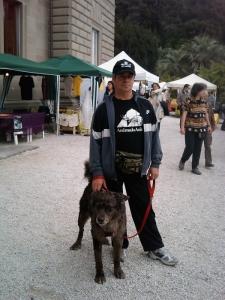 vegan fest 2011   camaiore 20110427 1064415116 960x300 - VEGAN FEST 2011- 22/25 APRILE - CAMARIORE
