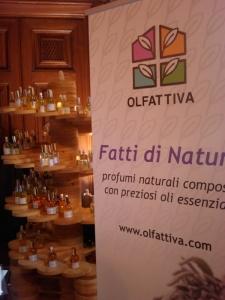 vegan fest 2011   camaiore 20110427 1072325689 960x300 - VEGAN FEST 2011- 22/25 APRILE - CAMARIORE