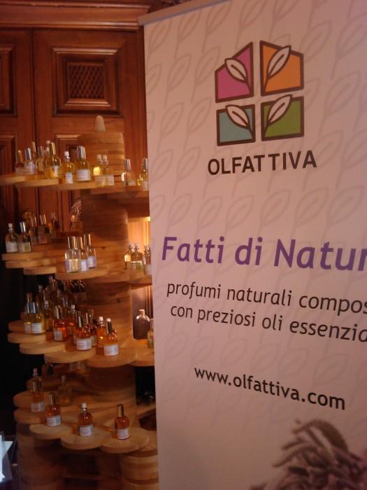 vegan fest 2011   camaiore 20110427 1072325689 - VEGAN FEST 2011- 22/25 APRILE - CAMARIORE