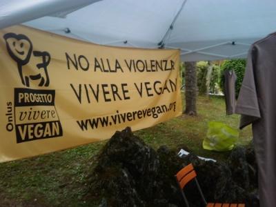 vegan fest 2011   camaiore 20110427 1076493613 960x300 - VEGAN FEST 2011- 22/25 APRILE - CAMARIORE