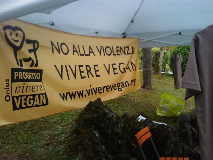 vegan fest 2011   camaiore 20110427 1076493613 - VEGAN FEST 2011- 22/25 APRILE - CAMARIORE