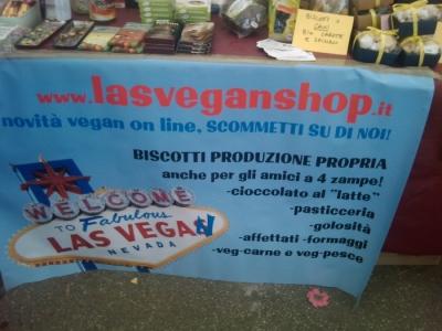 vegan fest 2011   camaiore 20110427 1076992417 960x300 - VEGAN FEST 2011- 22/25 APRILE - CAMARIORE