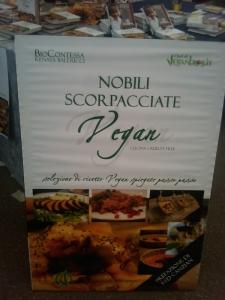 vegan fest 2011   camaiore 20110427 1077670808 960x300 - VEGAN FEST 2011- 22/25 APRILE - CAMARIORE
