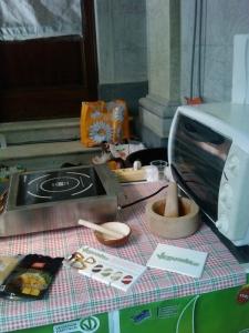 vegan fest 2011   camaiore 20110427 1094882427 960x300 - VEGAN FEST 2011- 22/25 APRILE - CAMARIORE