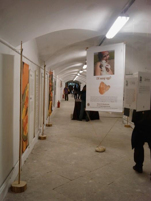vegan fest 2011   camaiore 20110427 1097578088 - VEGAN FEST 2011- 22/25 APRILE - CAMARIORE