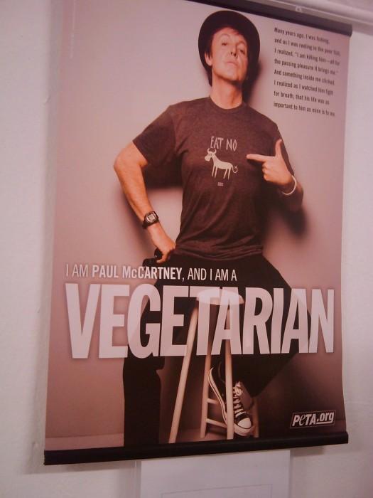 vegan fest 2011   camaiore 20110427 1111341677 - VEGAN FEST 2011- 22/25 APRILE - CAMARIORE
