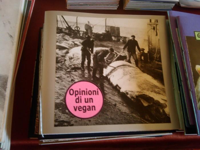 vegan fest 2011   camaiore 20110427 1168867309 - VEGAN FEST 2011- 22/25 APRILE - CAMARIORE