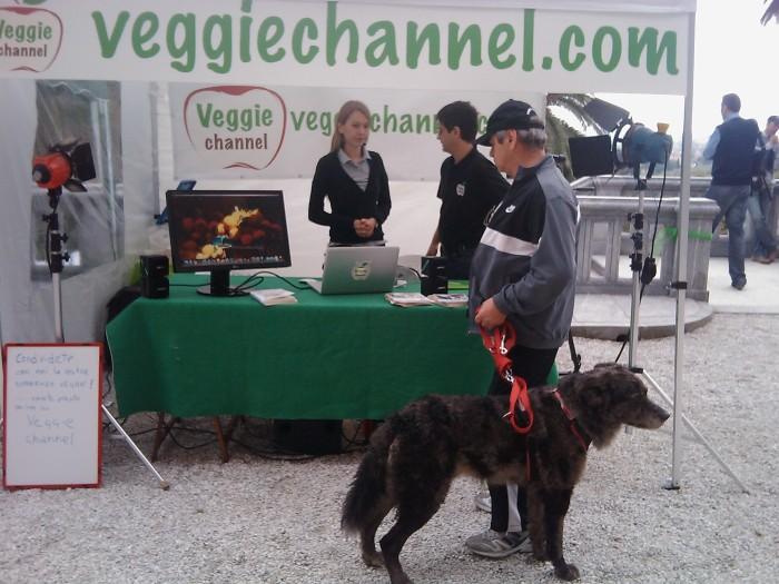 vegan fest 2011   camaiore 20110427 1210131386 - VEGAN FEST 2011- 22/25 APRILE - CAMARIORE