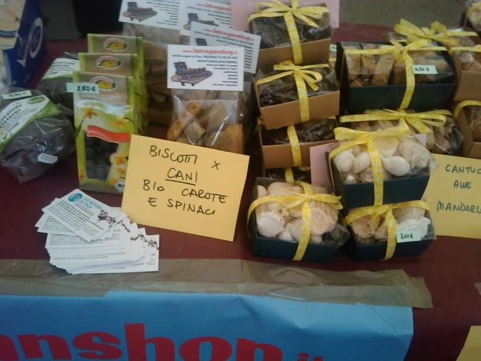 vegan fest 2011   camaiore 20110427 1211192046 - VEGAN FEST 2011- 22/25 APRILE - CAMARIORE