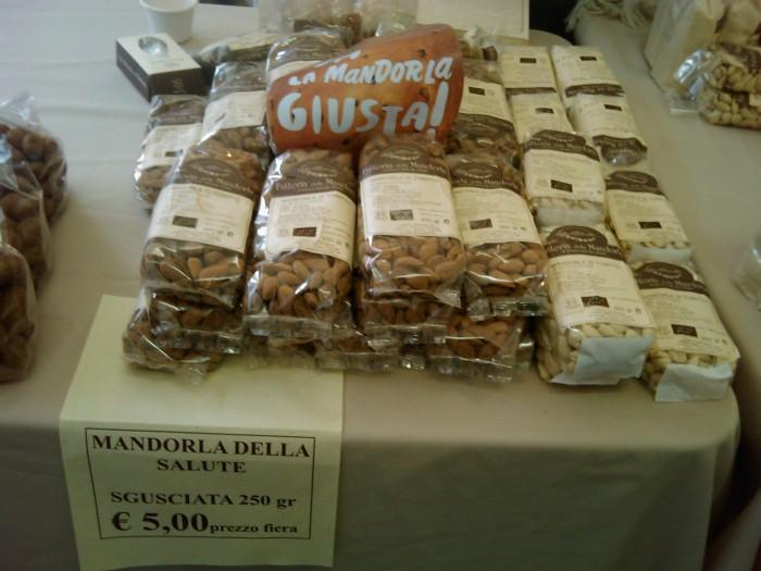 vegan fest 2011   camaiore 20110427 1223502427 - VEGAN FEST 2011- 22/25 APRILE - CAMARIORE
