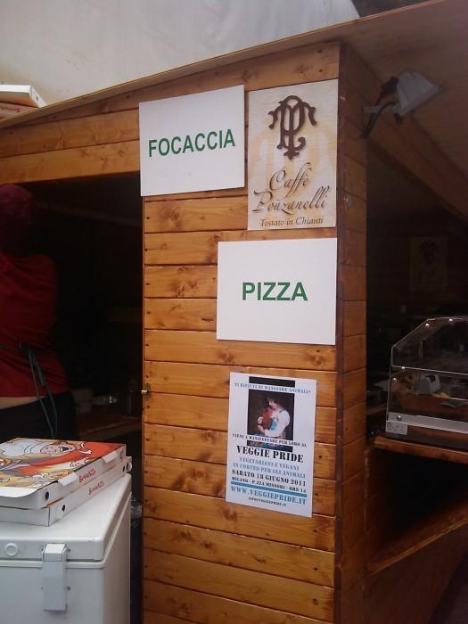 vegan fest 2011   camaiore 20110427 1238150001 - VEGAN FEST 2011- 22/25 APRILE - CAMARIORE
