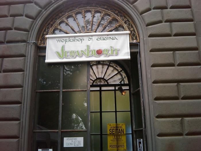vegan fest 2011   camaiore 20110427 1250858604 - VEGAN FEST 2011- 22/25 APRILE - CAMARIORE