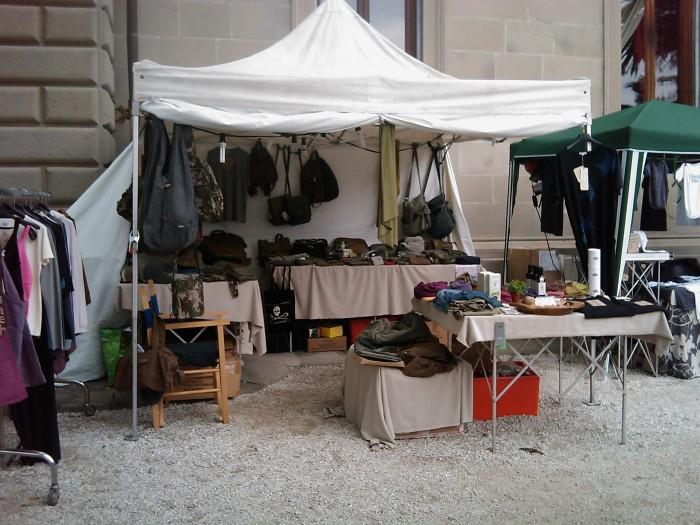 vegan fest 2011   camaiore 20110427 1334320600 - VEGAN FEST 2011- 22/25 APRILE - CAMARIORE