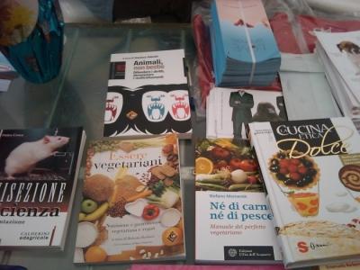 vegan fest 2011   camaiore 20110427 1354203440 960x300 - VEGAN FEST 2011- 22/25 APRILE - CAMARIORE