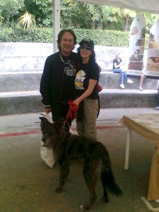 vegan fest 2011   camaiore 20110427 1382211454 - VEGAN FEST 2011- 22/25 APRILE - CAMARIORE