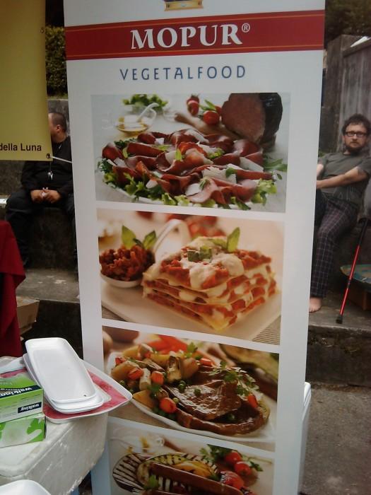 vegan fest 2011   camaiore 20110427 1394491786 - VEGAN FEST 2011- 22/25 APRILE - CAMARIORE