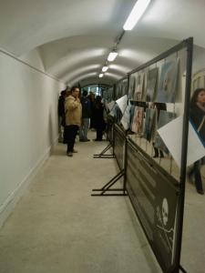 vegan fest 2011   camaiore 20110427 1400925610 960x300 - VEGAN FEST 2011- 22/25 APRILE - CAMARIORE