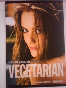 vegan fest 2011   camaiore 20110427 1441817551 960x300 - VEGAN FEST 2011- 22/25 APRILE - CAMARIORE