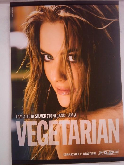 vegan fest 2011   camaiore 20110427 1441817551 - VEGAN FEST 2011- 22/25 APRILE - CAMARIORE